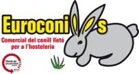 Euroconills - Cunícula Pilar scp